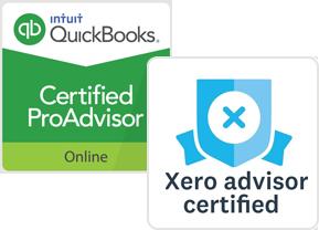Candor Chartered Accountants - Quickbooks ProAdvisor - Xero Advisor Certified